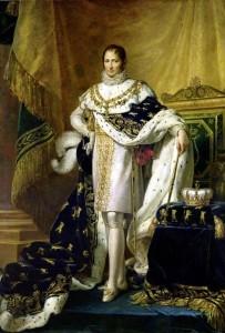 Joseph-Bonaparte