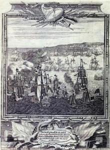batallaMalagab