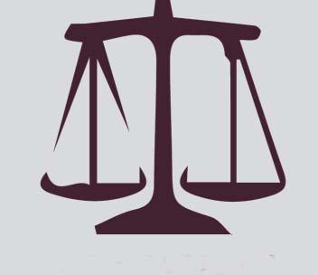 abogados2-e1366114433988 copia