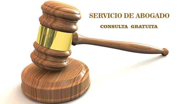 consultas-legales-gratis 2