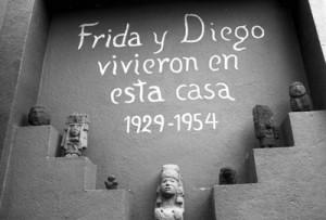 Frida-y-Diego-2.-Leo-Matiz-©-Alejandra-Matiz