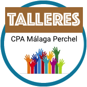 Catálogo de Talleres